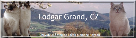 http://www.lodgar-grand.ic.cz